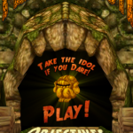 Android game of the week: Temple Run